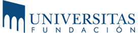 Universitas Fundacion Logo
