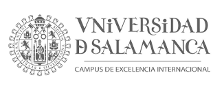 Universidad de salamanza